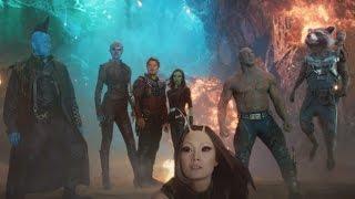 Guarda il nuovo trailer ufficiale italiano di guardiani della galassia vol. 2, disponibile in blu-ray™ 3d, blu-ray™, dvd e su tutte le piattaforme digital...
