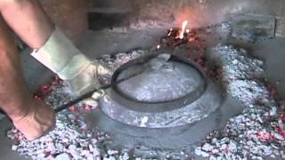 Repeat youtube video Spremanje peke
