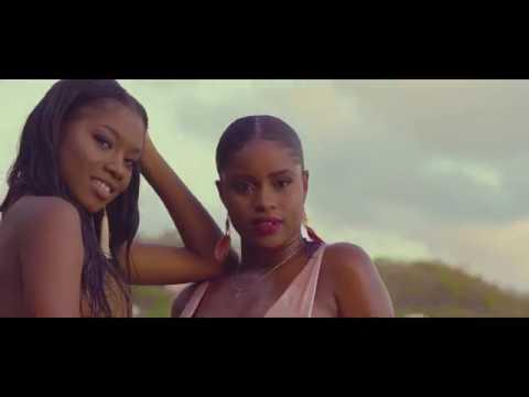 Shemmy J – Pretty On Purpose 2019 Soca mp3 letöltés