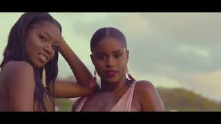"Shemmy J - Pretty On Purpose (Official Music Video) ""2019 Soca"" [HD]"