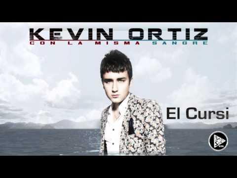 Kevin Ortiz