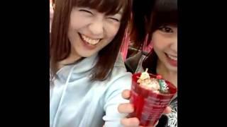 TeamK 米沢瑠美 (撮影&投稿) 藤江れいな 大島優子 板野知美 ---以下、お...