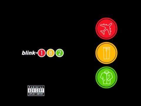 blink 182 - online songs sped up