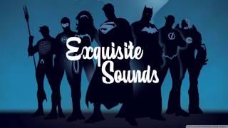 Cash Cash - Hero (ft. Christina Perri) thumbnail