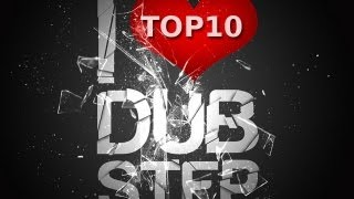 ♫ Top 10 Best Dubstep Remixes 2013 ♫