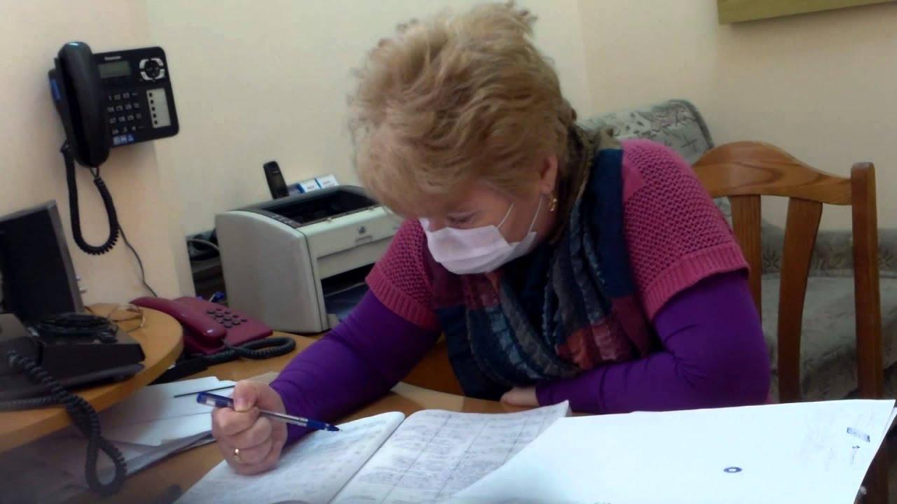 Ministerul Sănătății nu respectă legile despre petiții și secretariat