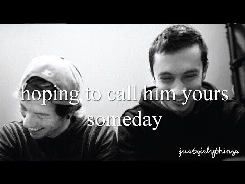 Funny just girly things memes