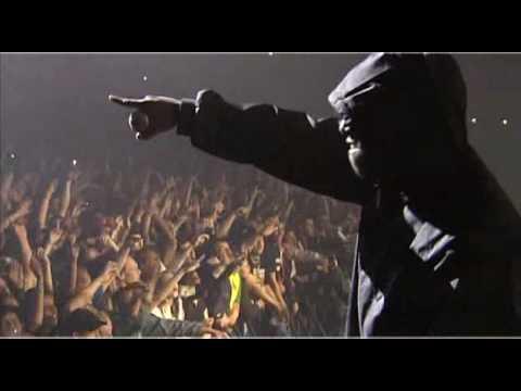 Psy 4 De La Rime - Autour De La Lune Live 2006 - Voila