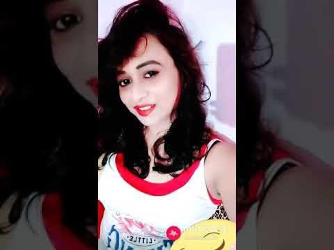 Ham Haste Hai To Qyayamat Aa Jaati HD Songs