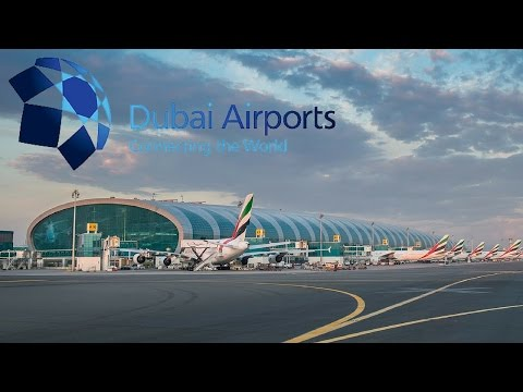 Best Documentary 2015 The World's Largest Airlines Emirates