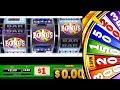 ★New Slot★ Cherry Riches 2x3x4x5x Slot machine Bonuses Won | Live Slot Play