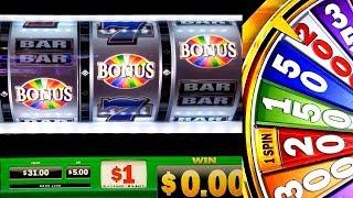 ★New Slot★ Cherry Riches 2x3x4x5x Slot machine Bonuses Won   Live Slot Play
