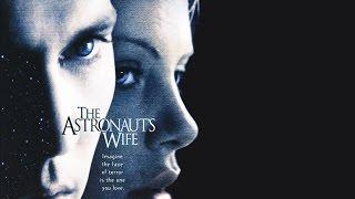 The Astronaut's Wife  - Trailer Deutsch 1080p HD