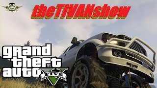 GTA5 ONLINE - ALL NIGHT - LIVE STREAM - 4X4 OFF ROAD RACING - PS4(contact me here twitter https://twitter.com/@theTIVANshow facebook HARD CORE TIVAN https://www.facebook.com/thetivanshow twitch ..., 2015-01-31T09:01:13.000Z)