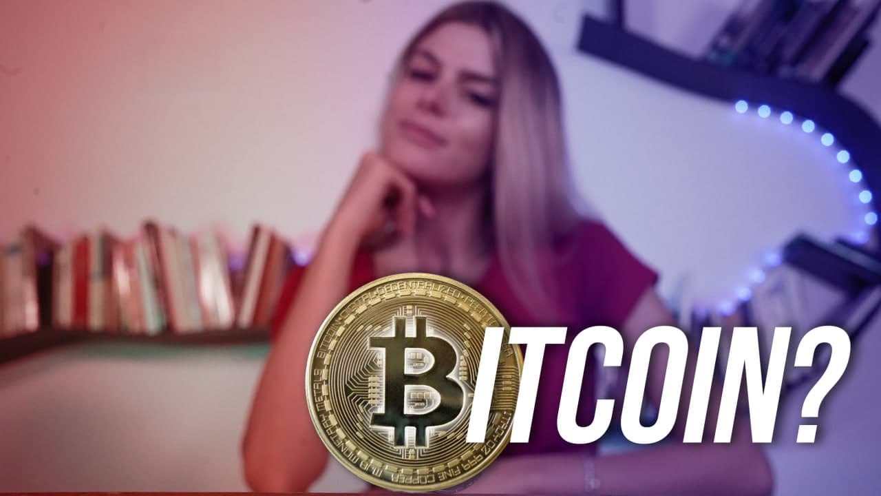 Crypto e ambiente: Musk e Bitcoin Mining Council