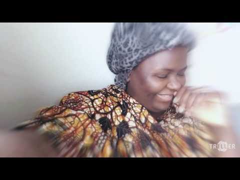 God is good 😊 by Evangelist Claire Andoun Atongo (Solomon) covered by StellaAdaSesay VWC