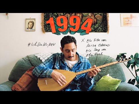 Eko Fresh feat. #IchDuWirNRW – 1994 (Ein Film von Mirza Odabaşı)