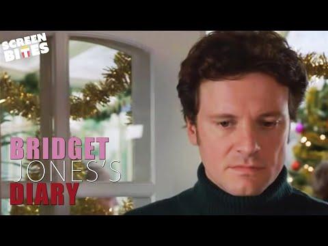 'DING DONG' Reindeer Christmas Jumper   Bridget Jones's Diary   SceneScreen