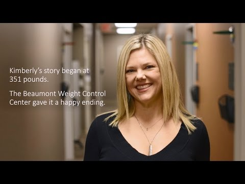 kimberly's-weight-loss-journey-|-medical-weight-loss-at-beaumont