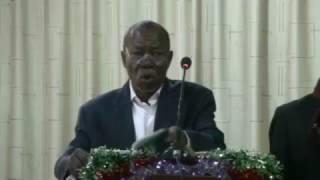 pasteur kime de likasi assemble chrtienne de goma tmk vendredi 17 novembre 2016