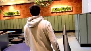 Prince royce - Soy incondicional by Ricardo Gonzalez ( Official video ) HD