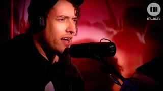 Kensington - Sorry (Live at MUZO.FM)