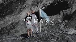 PRIMARK | NASA Collection