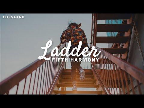 Fifth Harmony | Ladder (Traducción al español + )