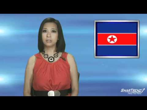 News Update: North Korea reportedly joins Facebook
