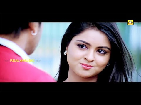 "New Tamil Movie | Tamil Latest Movies |""DOO"" Full Movie(Incredible Love Story Movie) 