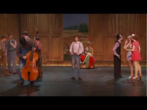 CRAZY FOR YOU-Slap That Bass