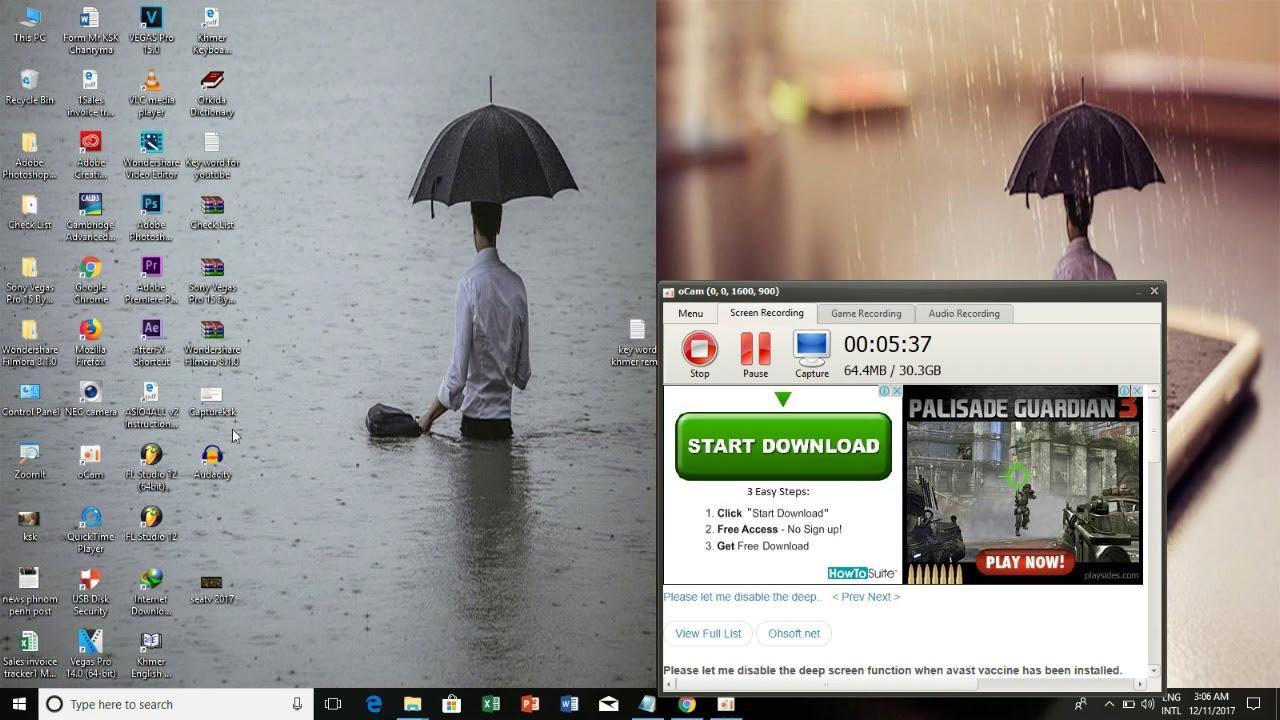 Lame mp3 encoder:: software downloads.