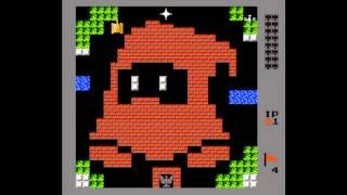Battle City - Just Level 7 (Nigcatt) - User video