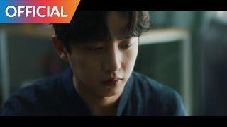JOO - 어느 늦은 아침 (Teaser)