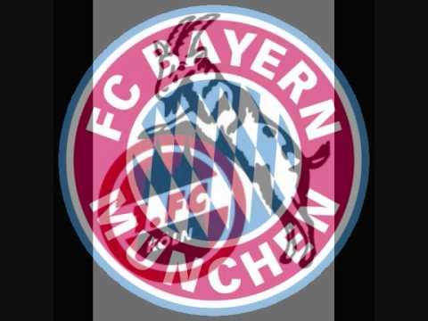 Alle Hymnen Der Bundesligisten 2011-2012