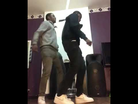 Download Unknown t gun lean dance 2