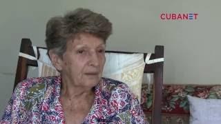 Cubanet entrevista a Gladys Linares