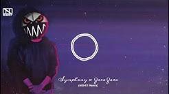 Symphony × Zara Zara (NISHIT Remix)