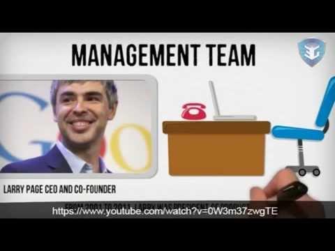 Видео Service quality and customer satisfaction dissertation