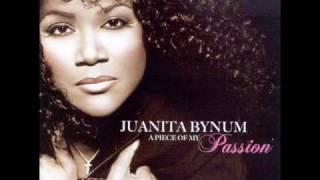 Juanita Bynum   Holy