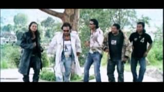 Jindagima Eautai Kura - Nepali Movie TIMI BINA KO JIWAN - Suman Singh - Biraj Bhatta