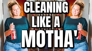 😱 EXTREME CLEANING COMPLETE DISASTER / ULTIMATE CLEAN WITH ME 2019 / DANIELA DIARIES