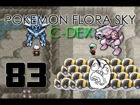 Download pokemon flora sky final version gba zip