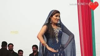 Shyano ji  Sapna Chaudhary mix song