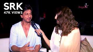 Gauri Khan as Interior Designer - What SRK, Varun Dhawan, Riteish Think? | Bollywood News