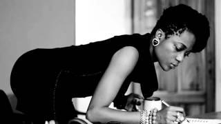 Efya - Obianuju (Cover) Falou