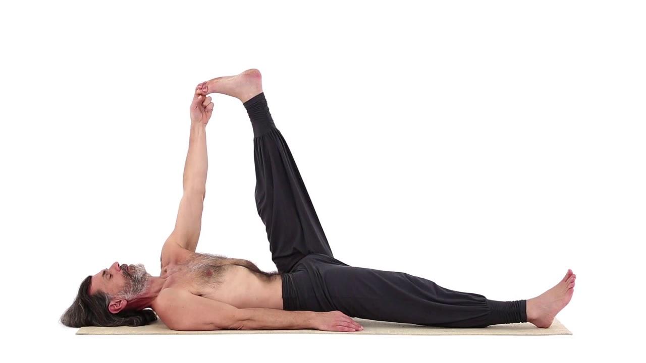 Exercitii care maresc potenta masculina