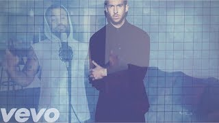 Calvin Harris Ft Future And Khalid Rollin Original J O N Remix
