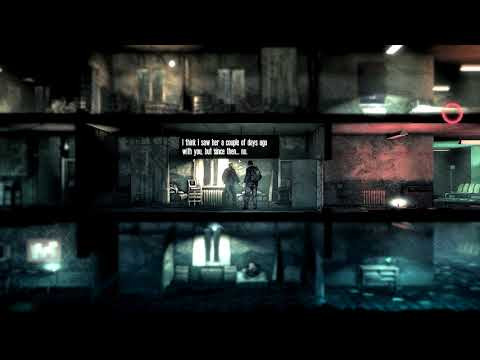 This War Of Mine DLC Stories Review