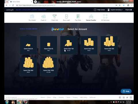 How To Get Free Ecoin In Crossfire